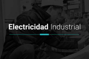 electricidad-industrial-pactecnology