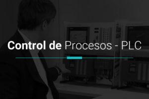 control-de-procesos-PLC-Siemens-pactecnology