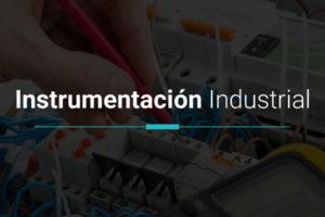curso-instrumentacion-industrial-pactecnology