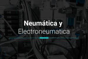 curso-neumatica-y-electroneumatica-pactecnology