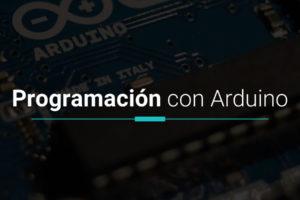 curso-programacion-con-arduino-pactecnology